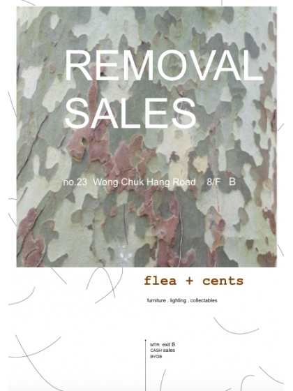 REMOVAL SALES